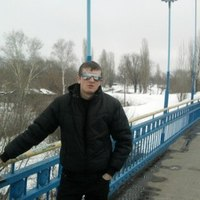 Валера, 28 лет, Рыбы, Тамбов
