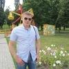 Сергей, 39, г.Калинковичи