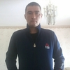 яков, 38, г.Южно-Сахалинск