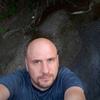 Артем, 33, г.Абинск
