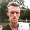 Дмитрий, 18, г.Елгава
