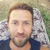 Ereldj Nacre, 35, г.Стамбул