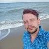 Антон, 26, г.Краматорск