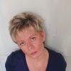 Лина, 41, г.Москва