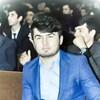 Islom, 20, г.Душанбе