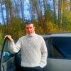 Олег, 38, г.Стерлитамак