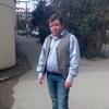 денис, 39, г.Баку