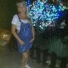 Оксана, 41, г.Лысьва