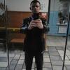 Юрий, 29, г.Печора
