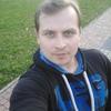 Славик, 28, г.Тыхы