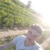 Ник, 17, г.Кремёнки