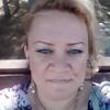 Арина, 44, г.Каспийск