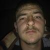 Юрий, 23, г.Тирасполь