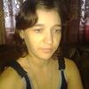 Натали, 30, Бердянськ