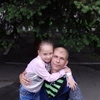 Aleksei3437, 39, г.Новокузнецк