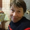 Галина, 69, г.Кривой Рог