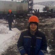ЛИНАР, 30, г.Дюртюли