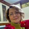 Iryna, 56, г.Ровно