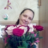 Анастастя, 44, г.Йошкар-Ола