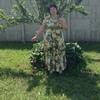 Татьяна, 62, г.Карачев