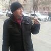 Илья, 35, г.Волжский (Волгоградская обл.)