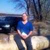 вячеслав гуров, 46, г.Донецк
