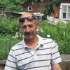 Михаил Багиров, 54, г.Брянск