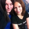 Svetlana, 26, Sovetskiy