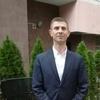 Андрей, 47, г.Ялта