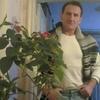 Игорь, 57, Олександрія