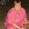Наталья, 43, г.Амвросиевка