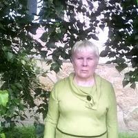 вера, 61 год, Лев, Москва