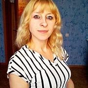 Ирина, 25, г.Вытегра