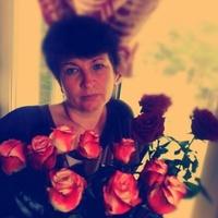 Ольга, 54 года, Рак, Владивосток