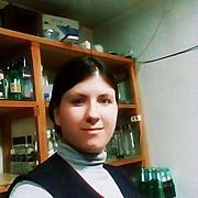 ღ♥ღ Викусичкаღ♥ღ, 26, г.Поронайск