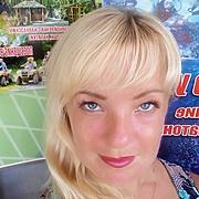 Ирина 41 год (Овен) Енакиево