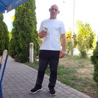 Виктор, 34 года, Дева, Одесса