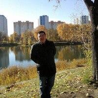 Сергей, 36 лет, Близнецы, Нижний Новгород