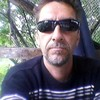 Andrew, 51, г.Белогорск