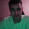 Юрий, 40, г.Тара