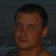 Семен Глухов, 34, г.Рузаевка