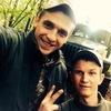 Dmitriy, 25, г.Васильков