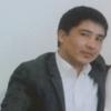 АБАЙ, 30, г.Астана