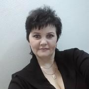 люся 45 Малоярославец