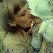Anna, 27, г.Ачинск