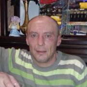 Senia, 39, г.Ростов