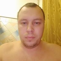 максим, 33 года, Овен, Курск
