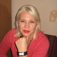 Аля, 47 лет, Близнецы, Усть-Каменогорск