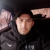 Дмитрий, 30, г.Майкоп