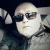 Олег, 49, г.Голицыно